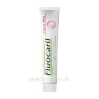 Fluocaril Bi-Fluoré 145 mg Pâte dentifrice dents sensibles 75ml à Saint-Médard-en-Jalles