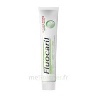 Fluocaril Bi-Fluoré 145mg Pâte dentifrice menthe 75ml à Saint-Médard-en-Jalles