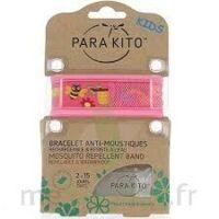 Parakito Bracelet Kids Abeille à Saint-Médard-en-Jalles