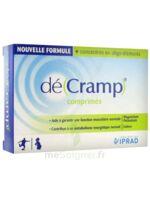 Decramp Comprimé B/30 à Saint-Médard-en-Jalles