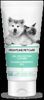 Frontline Petcare Gel Protection Cutanée 100ml à Saint-Médard-en-Jalles