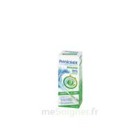 Physiomer Rhume Solution Nasale Triple Action 20ml à Saint-Médard-en-Jalles