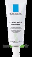 La Roche Posay Cold Cream Crème 100ml à Saint-Médard-en-Jalles
