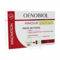Oenobiol Minceur Tout En 1 Coffret à Saint-Médard-en-Jalles