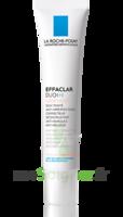 Effaclar Duo+ Unifiant Crème Light 40ml à Saint-Médard-en-Jalles
