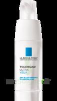 Toleriane Ultra Contour Yeux Crème 20ml à Saint-Médard-en-Jalles