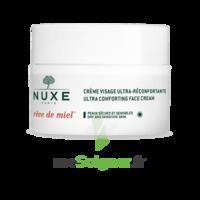 Acheter Rêve de Miel Crème visage ultra-réconfortante jour à Saint-Médard-en-Jalles