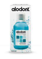 Alodont S Bain Bouche Fl Ver/500ml à Saint-Médard-en-Jalles