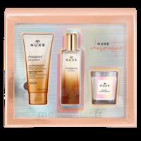Nuxe Coffret Parfum à Saint-Médard-en-Jalles