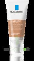 Tolériane Sensitive Le Teint Crème Médium Fl Pompe/50ml à Saint-Médard-en-Jalles