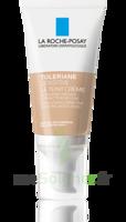 Tolériane Sensitive Le Teint Crème Light Fl Pompe/50ml à Saint-Médard-en-Jalles