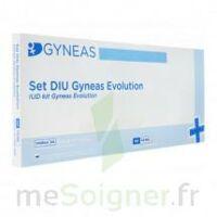 Gyneas Set Retrait D'implant à Saint-Médard-en-Jalles
