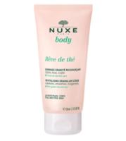 Nuxe Body Rêve De Thé Gommage Granité Ressourçant T/200ml à Saint-Médard-en-Jalles