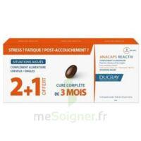 Anacaps Reactiv Caps 3b/30 à Saint-Médard-en-Jalles