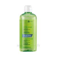 Ducray Extra-doux Shampooing Flacon Capsule 400ml à Saint-Médard-en-Jalles