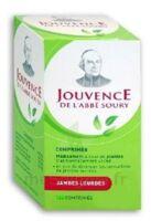 Jouvence De L'abbe Soury Comprimés Pelliculés Plq/120 à Saint-Médard-en-Jalles