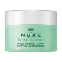 Insta-masque - Masque Purifiant + Lissant50ml à Saint-Médard-en-Jalles