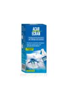 Acar Ecran Spray Anti-acariens Fl/75ml à Saint-Médard-en-Jalles