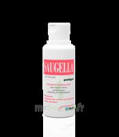 Saugella Poligyn Emulsion Hygiène Intime Fl/250ml à Saint-Médard-en-Jalles