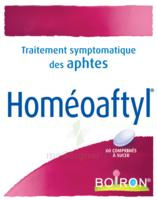 Boiron Homéoaftyl Comprimés à Saint-Médard-en-Jalles