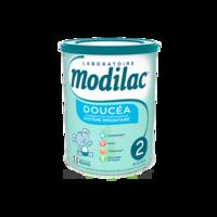 Modilac Doucéa 2 Lait En Poudre B/800g à Saint-Médard-en-Jalles
