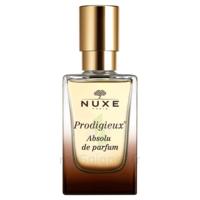Prodigieux® Absolu De Parfum30ml à Saint-Médard-en-Jalles
