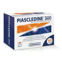 Piascledine 300 Mg Gélules Plq/90 à Saint-Médard-en-Jalles
