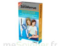 Objectif Zeroverrue Solution Pour Application Locale Stylo Main Pied Stylo/3ml à Saint-Médard-en-Jalles