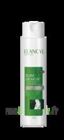 Elancyl Soins Silhouette Crème Slim Design Nuit Fl/200ml à Saint-Médard-en-Jalles