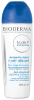 Node P Shampooing Antipelliculaire Normalisant Fl/400ml à Saint-Médard-en-Jalles