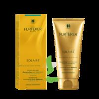 René Furterer René Furterer Solaire Shampooing Nutri-réparateur 200ml