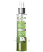 Elancyl Soins Silhouette Huile Slim Design Spray/150ml à Saint-Médard-en-Jalles