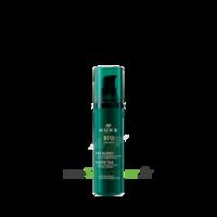 Nuxe Bio Soin Hydratant Teinté Multi-perfecteur  - Teinte Medium 50ml à Saint-Médard-en-Jalles